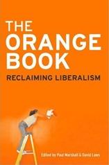 Orange_Book