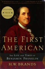 first_american