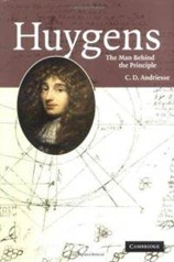 huygens-man-behind-principle-c-d-andriesse