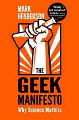 The-Geek-Manifesto