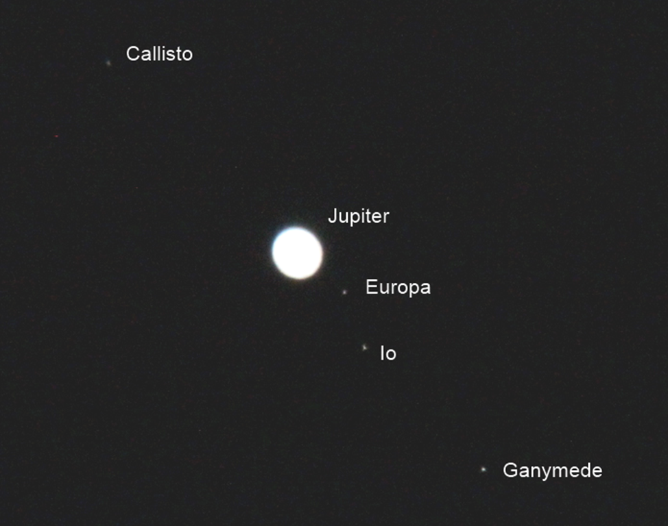 Jupiter_10thNov