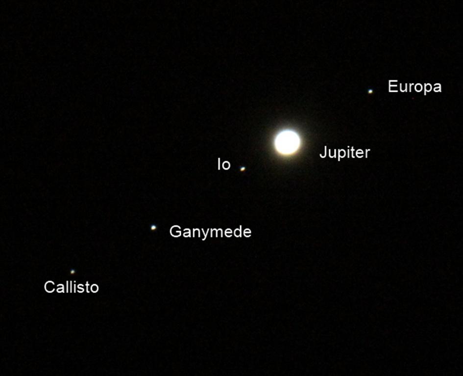 Jupiter_5thNov