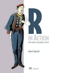 rinaction