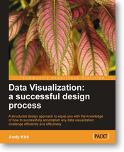 datavisualization_andykirk