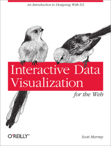 interactivevisualisation