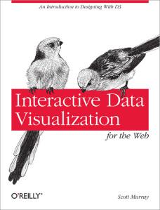 interactivevisualisation