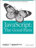 javascriptthegoodparts1