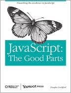 javascriptthegoodparts1