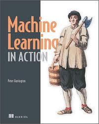machinelearningcover