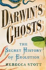 darwinsghosts_bookcover