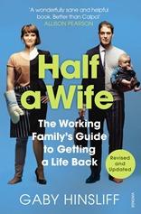 half_a_wife