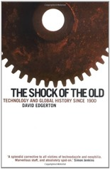 shock_of_the_old