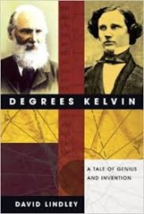 degrees_kelvin