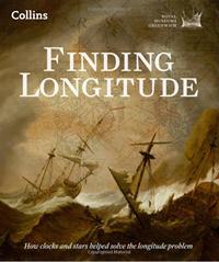 finding-longitude