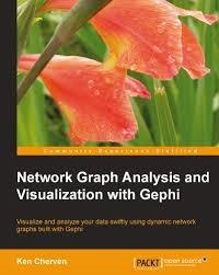 network_gephi