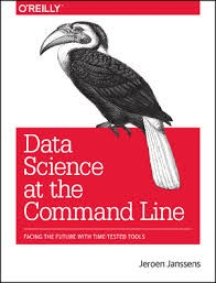 datascienceatthecommandline