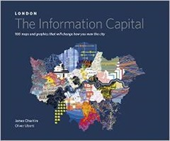 TheInformationCapital