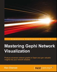 1994_7344OS_Mastering Gephi Network Visualization