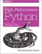highperformancepython