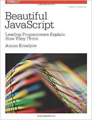 beautiful_javascript