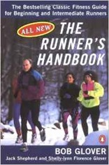 runnershandbook