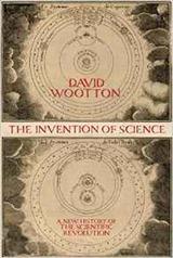 inventionofscience