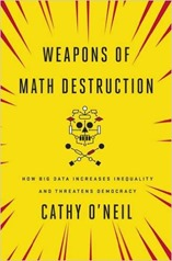 weapons_of_math_destruction