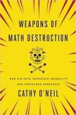 weapons_of_math_destruction