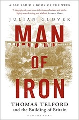 man-of-iron