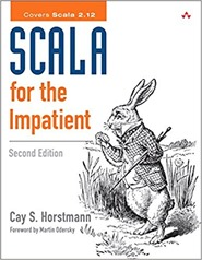 scala_for_impatient