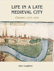 medieval_chester