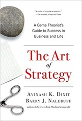 art_of_strategy