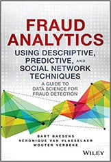 fraud_analytics