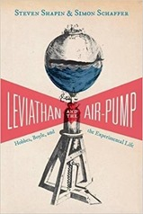 leviathan-airpump