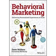 behavioural_marketing