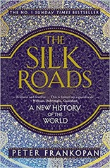 the_silk_road