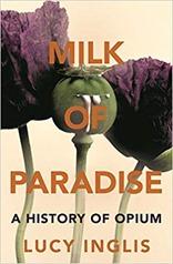milk_of_paradise