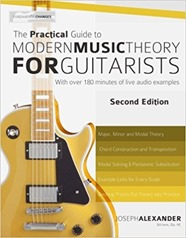 guitar_theory
