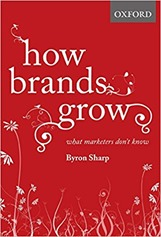 how_brands_grow
