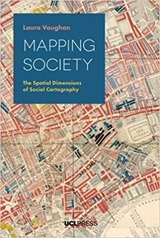mapping_society
