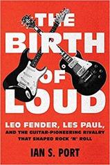 birth_of_loud