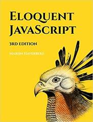 eloquent_javascript