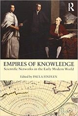 empires_of_knowledge