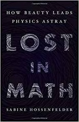 lost_in_math