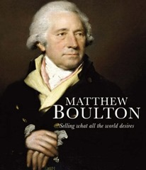 matthew_boulton