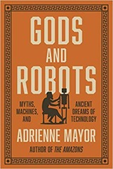 gods_and_robots