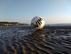 benllech _beach