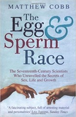egg_and_sperm