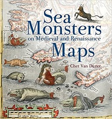 sea_monsters