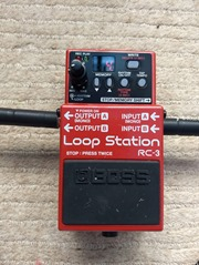 boss-loop-station-rc3